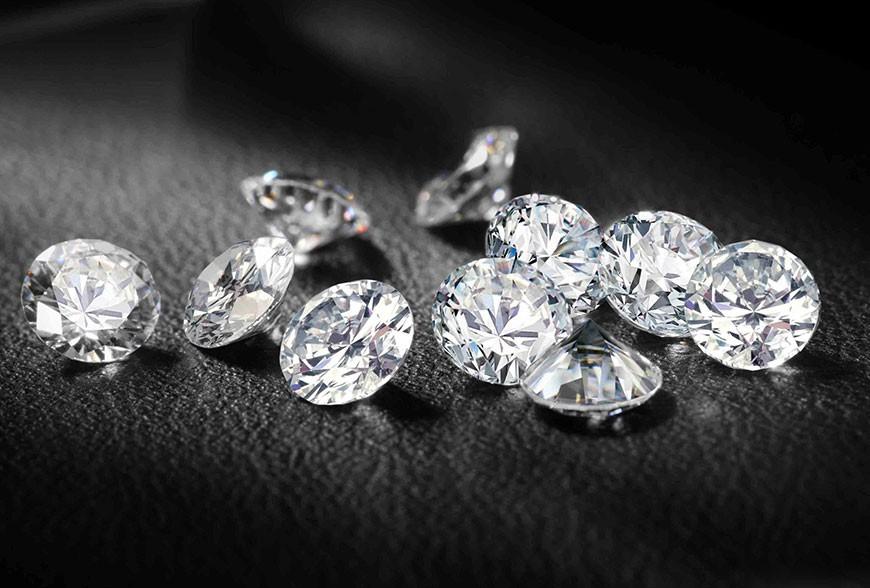 Investire sui Diamanti