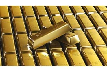 Investire sull'oro fisico